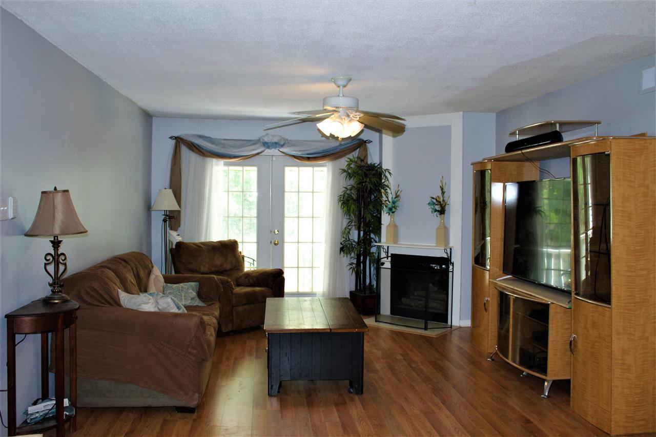 1766 CROMPTON 6TH B PL 28, Memphis, TN 38134