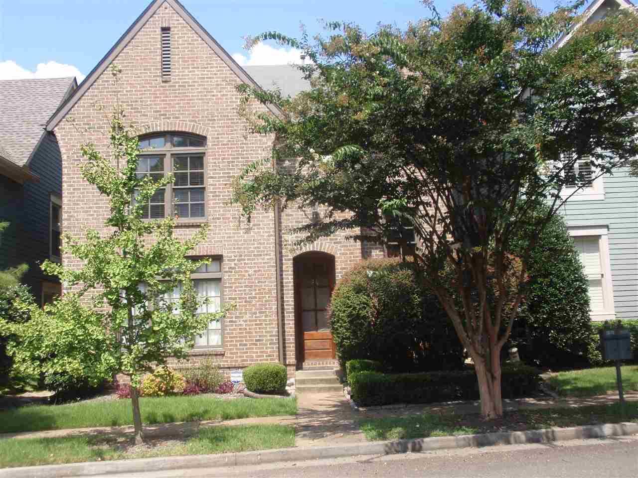 1978 ELZEY AVE, Memphis, TN 38104