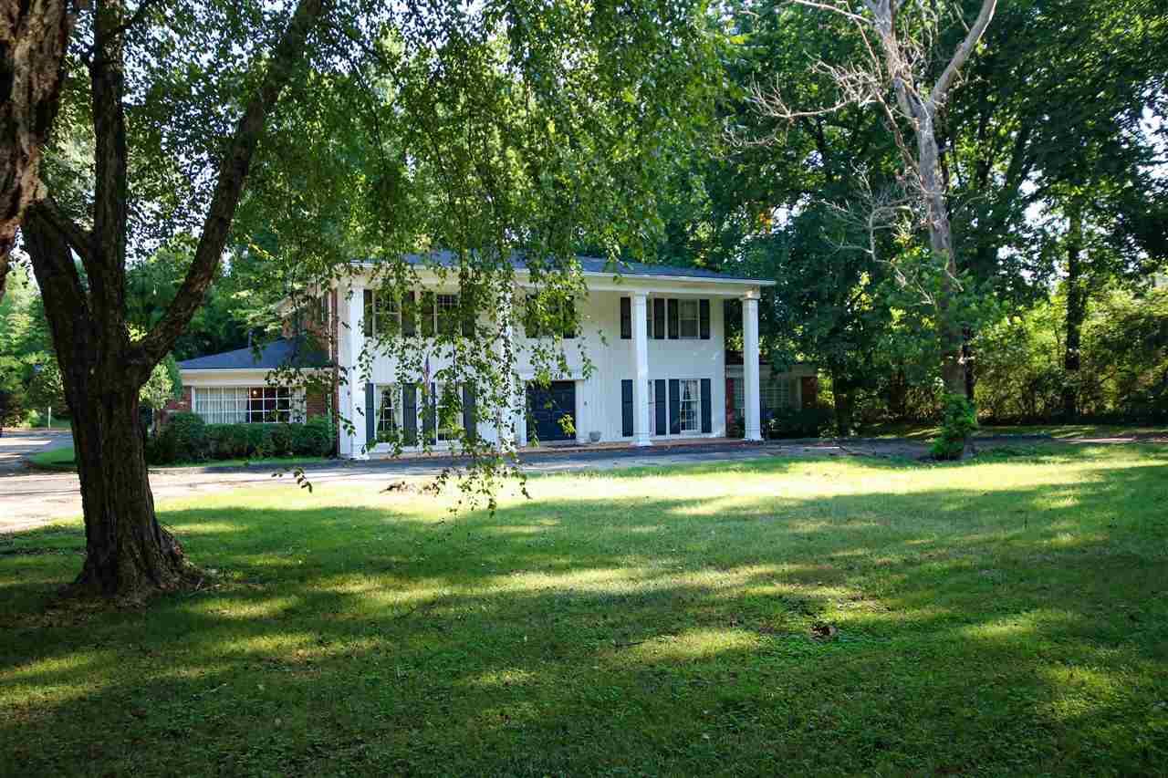 5740 SHADY GROVE RD, Memphis, TN 38120