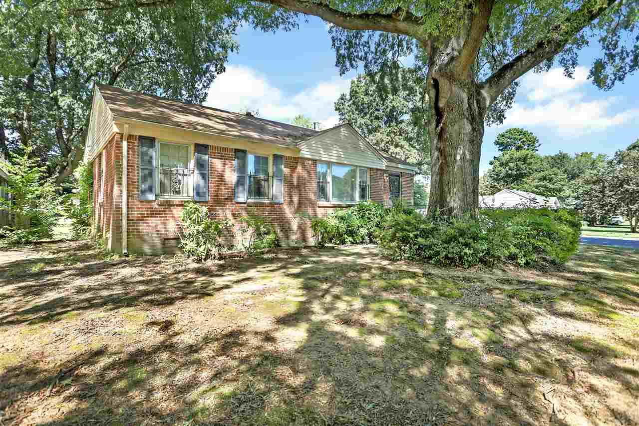 469 LYTLE ST, Memphis, TN 38122