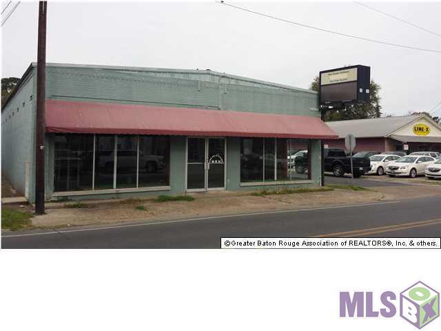 243 NEW ROADS ST, New Roads, LA 70760