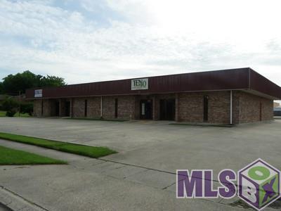 554 N DONMOOR AVE, Baton Rouge, LA 70806
