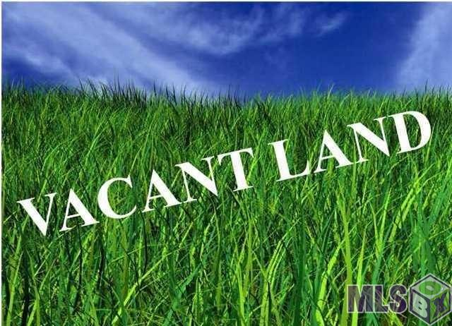 Beautiful tract .8 miles from I-12 on Juban Road located across from turn on Juban to Greystone Country Club. Endless possibilities. Did not flood according to Seller in 2016. *Lot dimensions not warranted by Realtor.