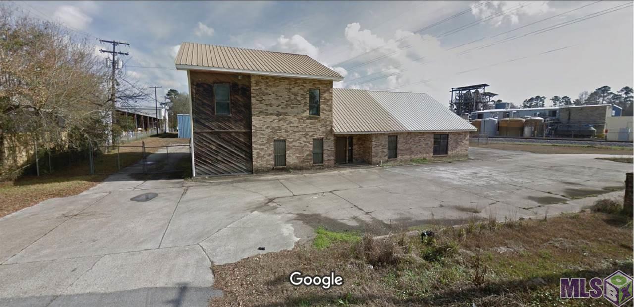 30150 EDEN CHURCH RD, Denham Springs, LA 70726