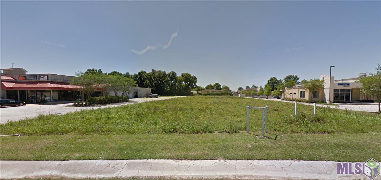 10932 COURSEY BL, Baton Rouge, LA 70816