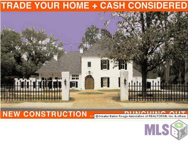 4955 HIGHLAND RD, Baton Rouge, LA 70808