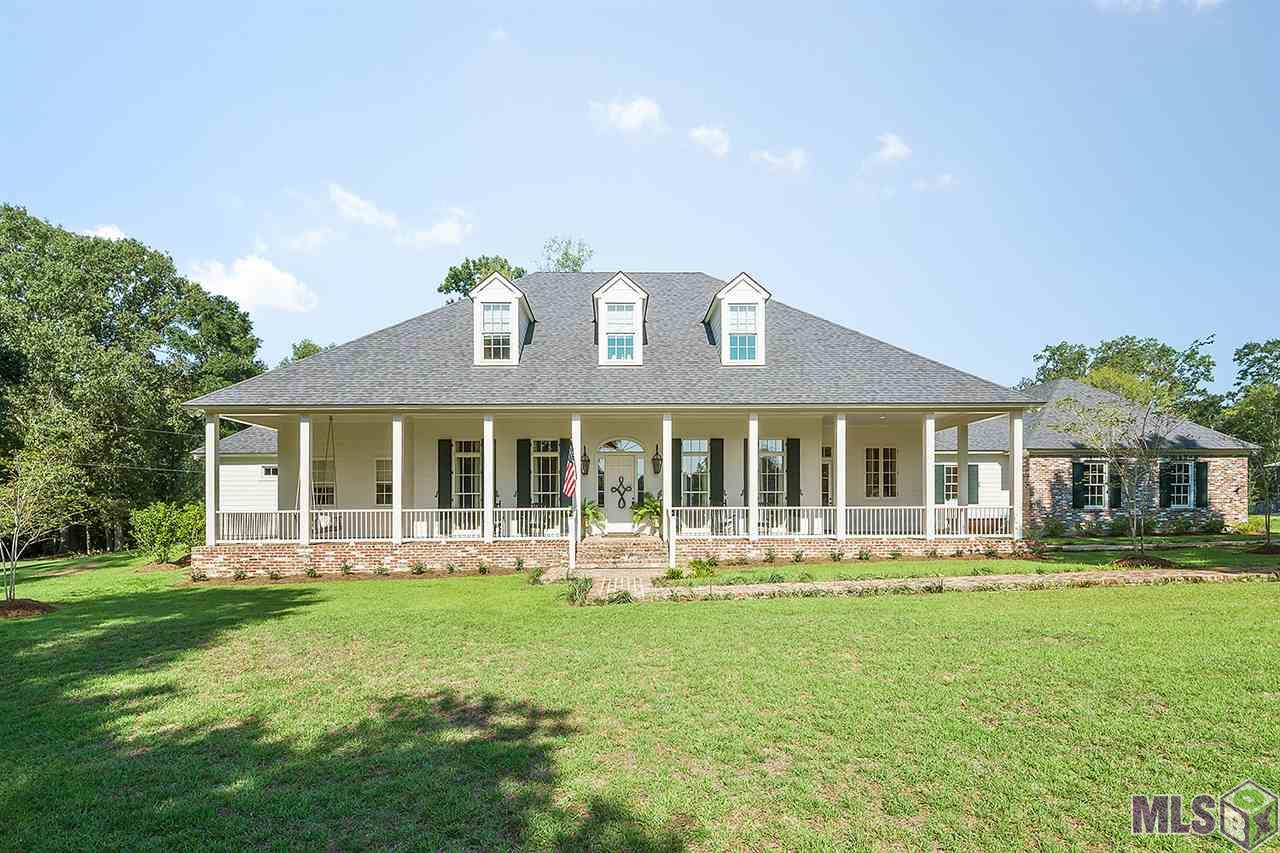 13643 LA HWY 10, ST FRANCISVILLE, LA 70775  Photo 5
