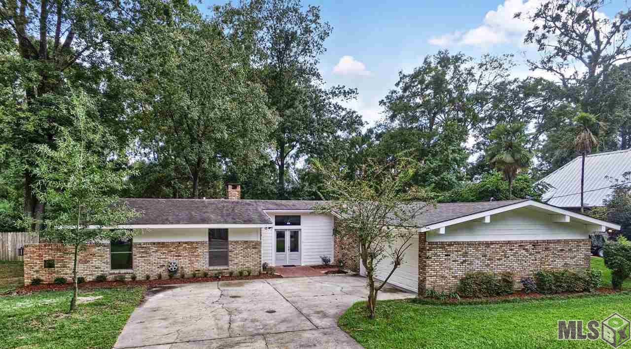 Teresa LaGroue - Covington & Associates Real Estate, LLC
