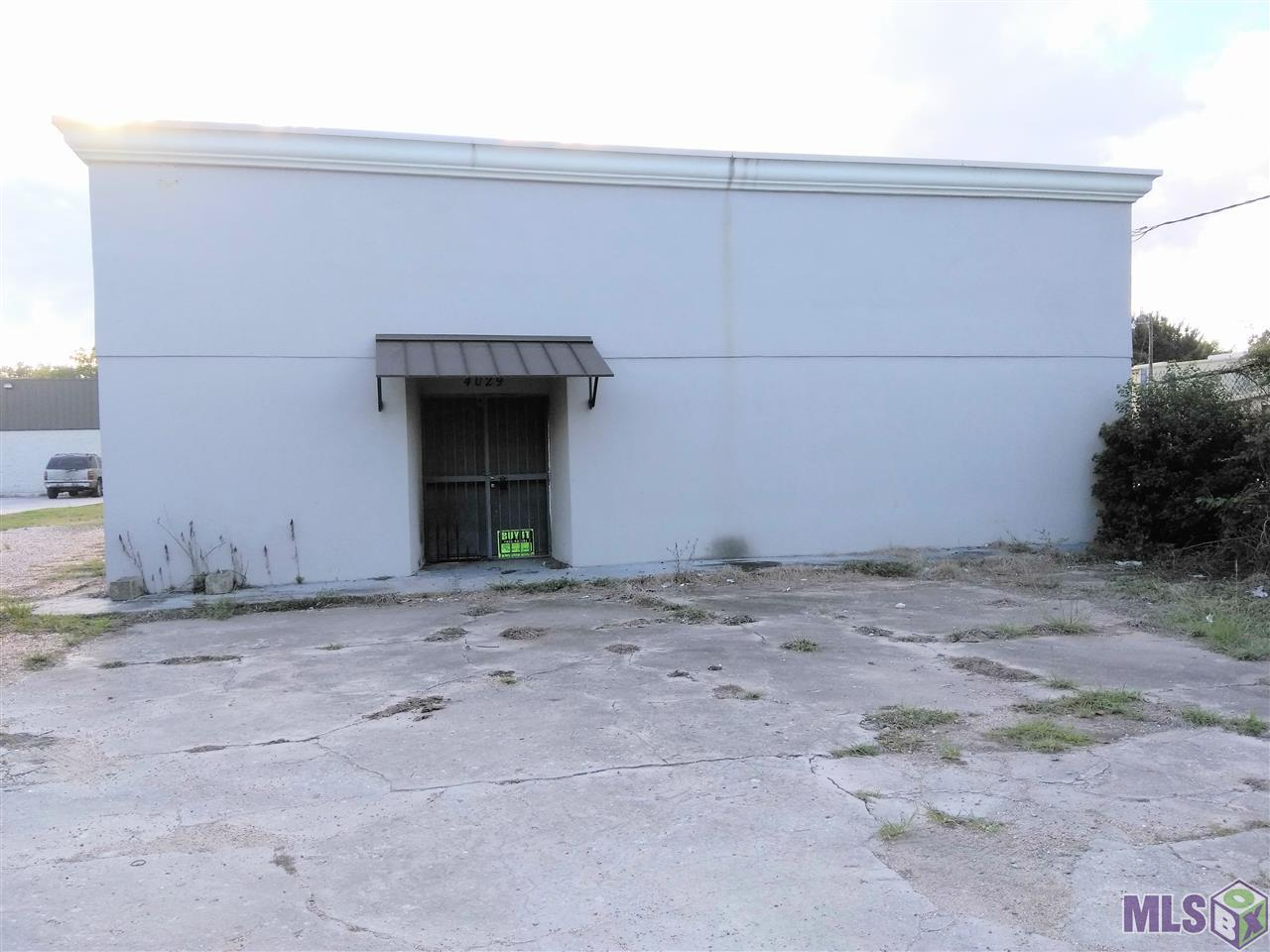 4029 PLANK RD, Baton Rouge, LA 70805