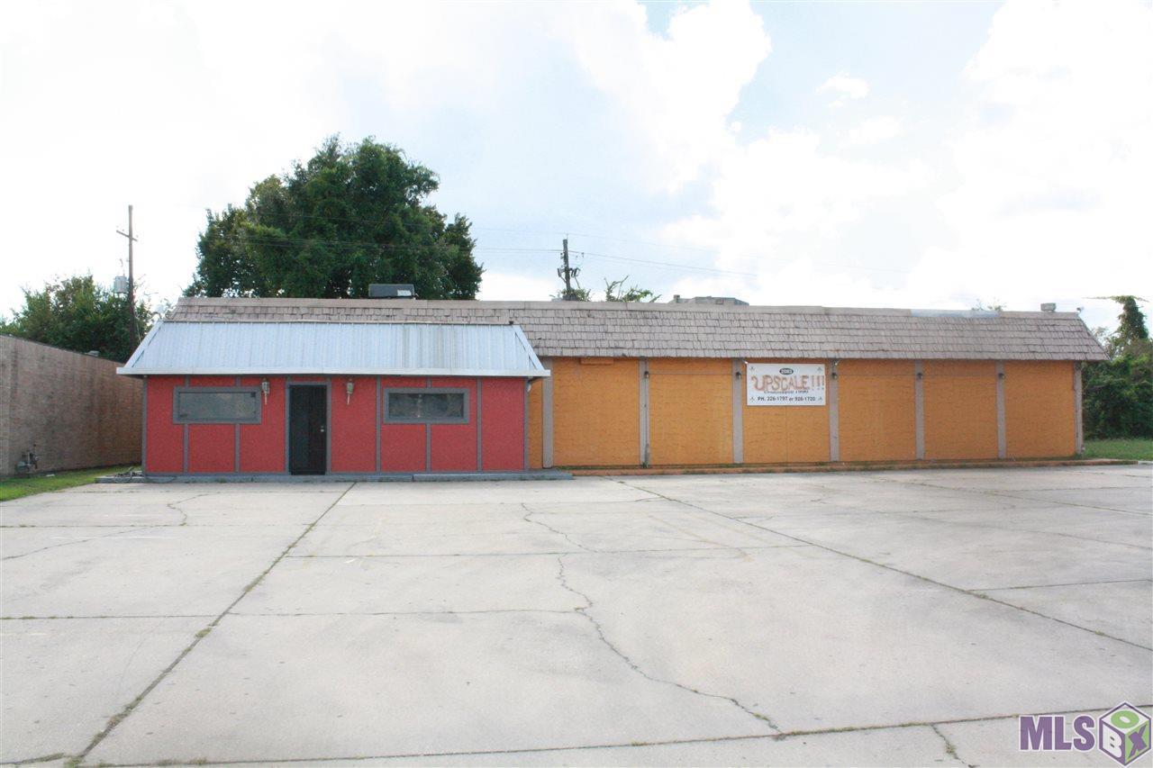 2083 DALLAS DR, Baton Rouge, LA 70806