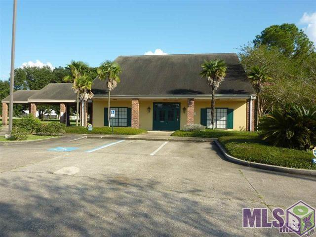 14340 GREENWELL SPRINGS RD, Central, LA 70739