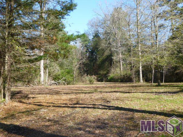 Lot 3 IMPSON ST, Denham Springs, LA 70706