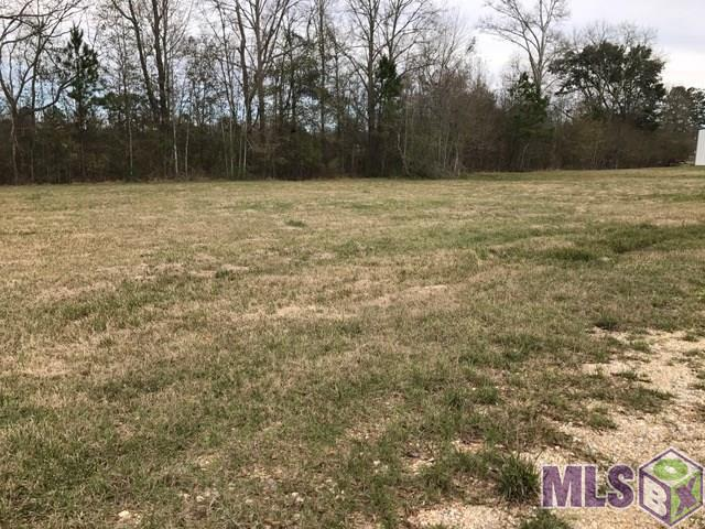 LOT 3 INDUSTRY RD, Independence, LA 70443