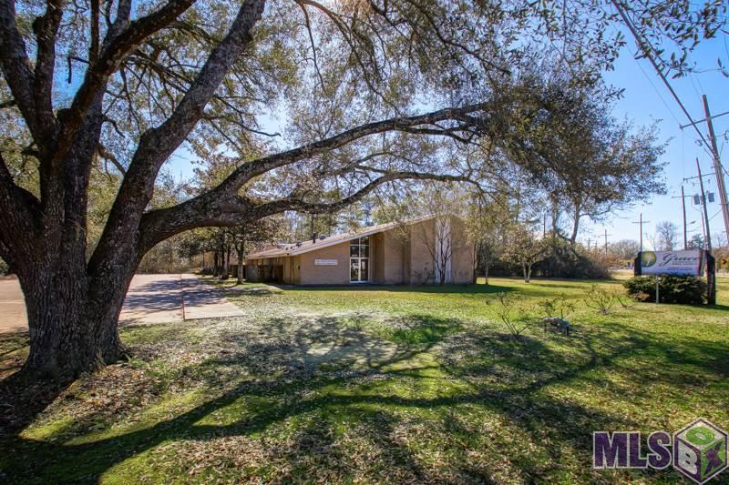 1000 COCKERHAM RD, Denham Springs, LA 70726