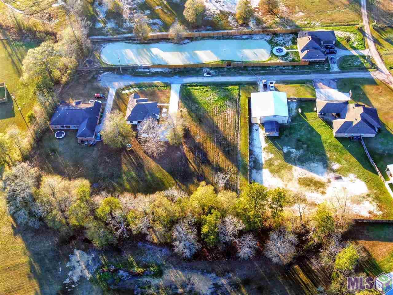 C-6 LEGACY LN, Denham Springs, LA 70706