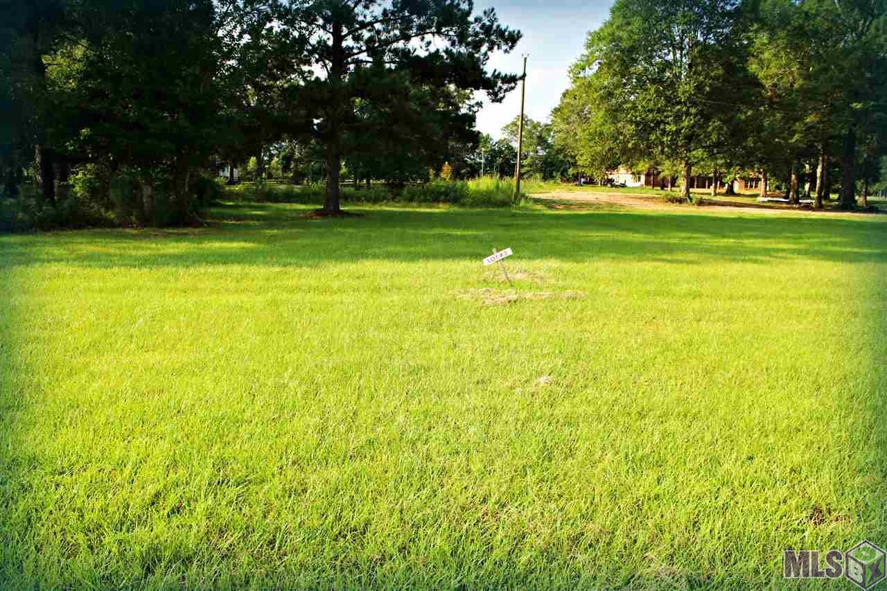 Lot 2 TRANQUILITY DR, Pine Grove, LA 70706