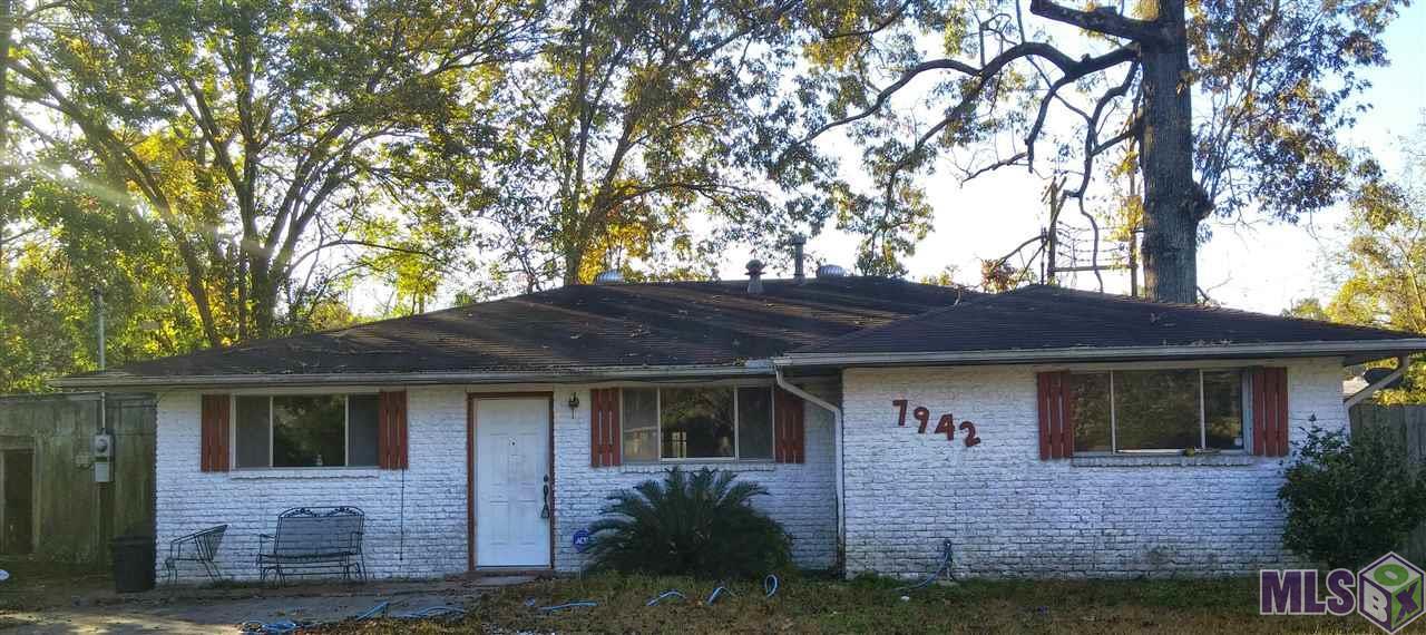 7942 VIDET POLK DR, Baton Rouge, LA 70812