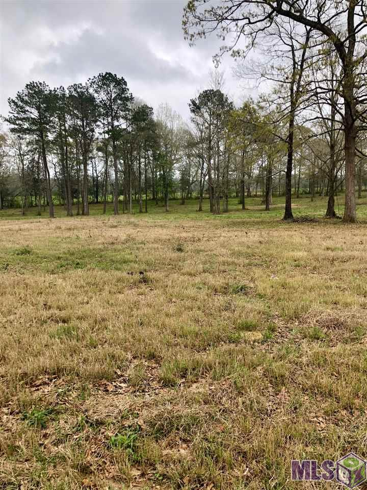 Lot B6 ANDREWS LN, Clinton, LA 70722