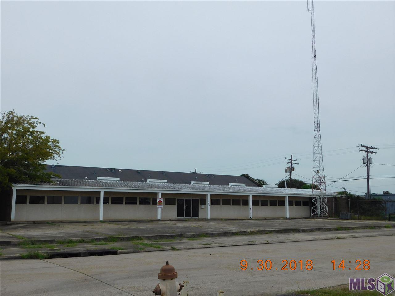 7707 WACO AVE, Baton Rouge, LA 70806