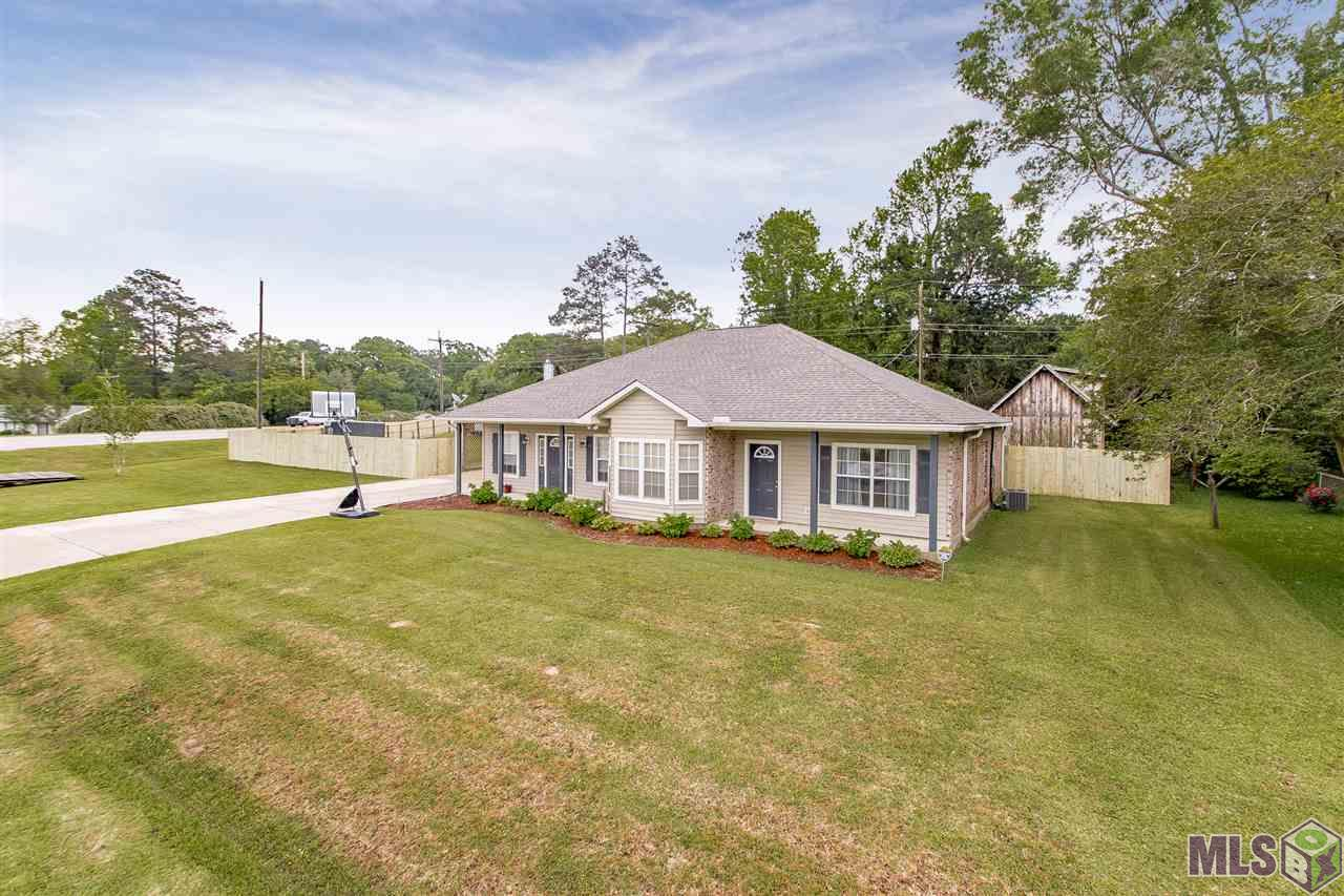 Featured Property - Jane Forster Realty