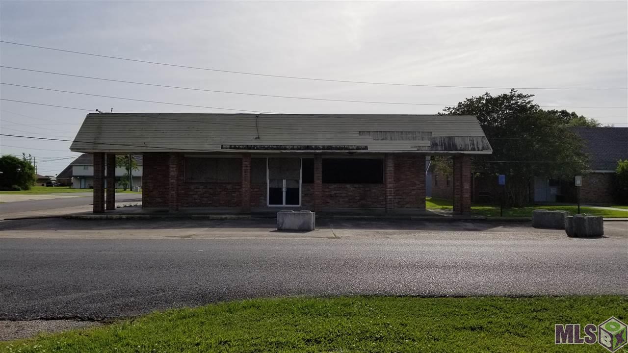 102 BOCAGE DR, Donaldsonville, LA 70346