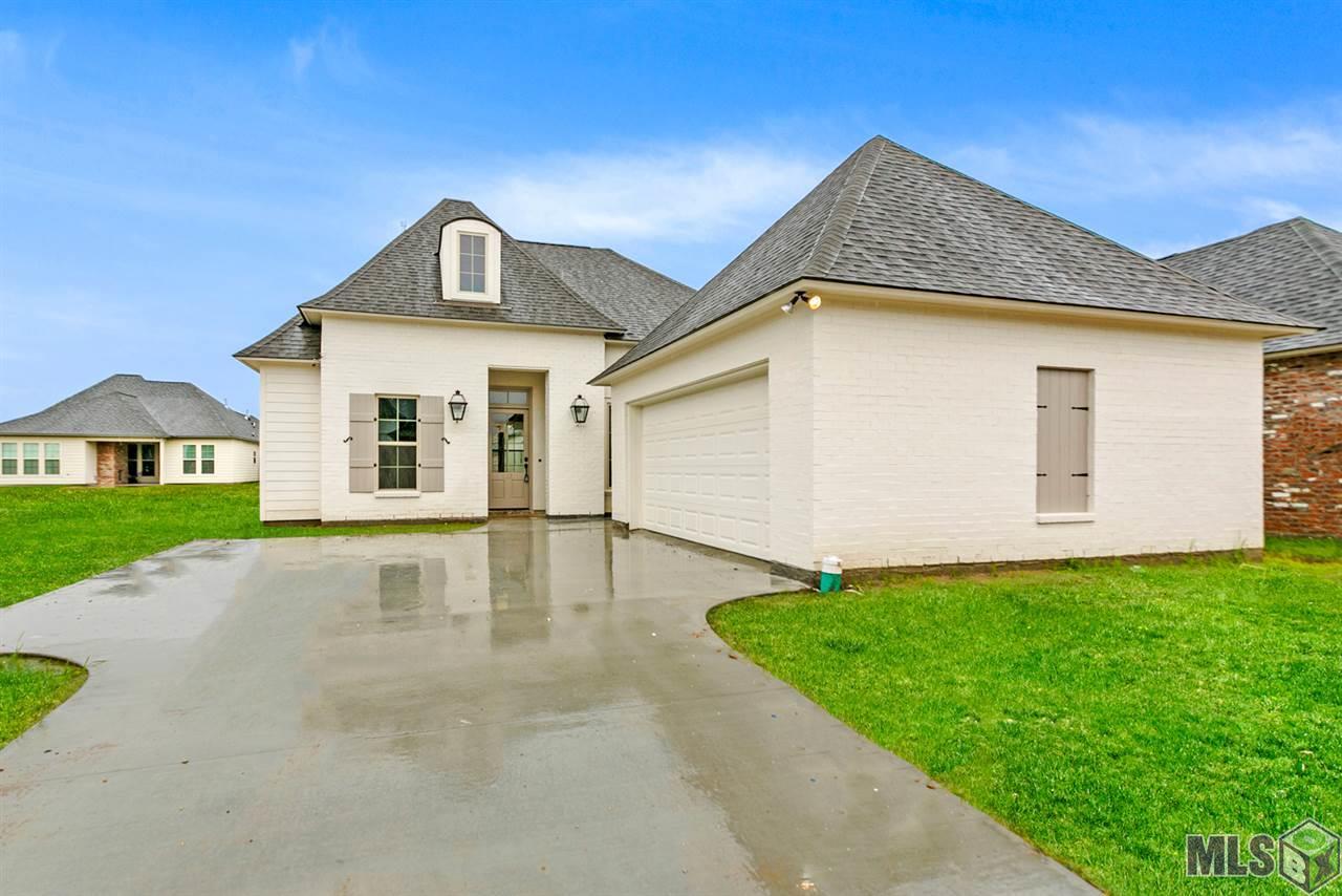 513 HERON POINT DR, Baton Rouge, LA 70810