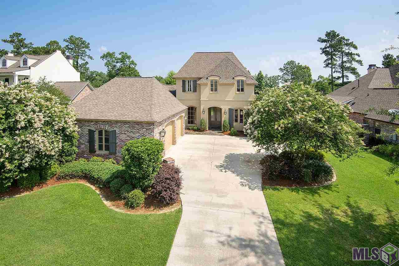 25864 ROYAL BIRKDALE, Denham Springs, LA 70726
