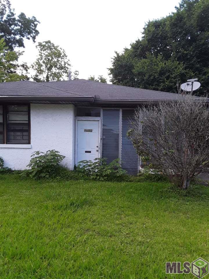 470 W MCKINLEY ST, Baton Rouge, LA 70802