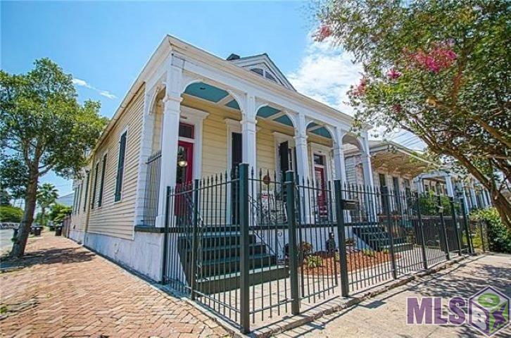 2400-02 CONSTANCE ST, New Orleans, LA 70130