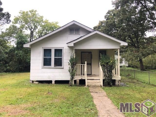 2254 MISSOURI ST, Baton Rouge, LA 70802