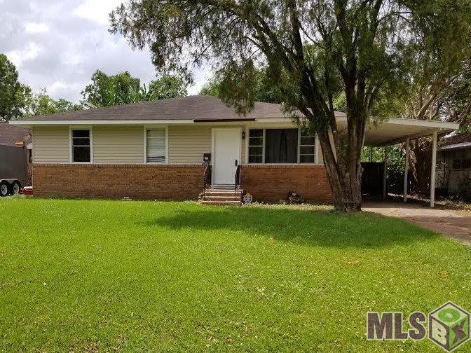 1355 W CHIMES, Baton Rouge, LA 70802