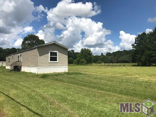 37979 GREENWELL SPRINGS RD, Greenwell Springs, LA 70739