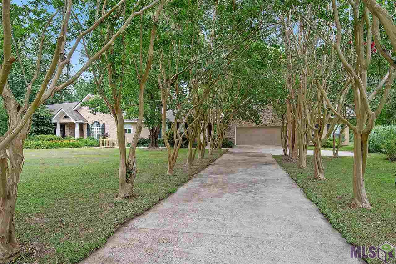 25422 RENEE CT, Zachary, LA 70748