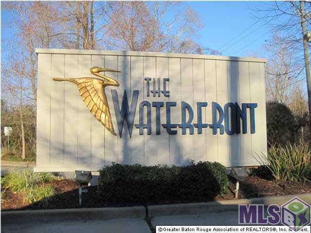21999 WATERFRONT EAST DR, Maurepas, LA 70449