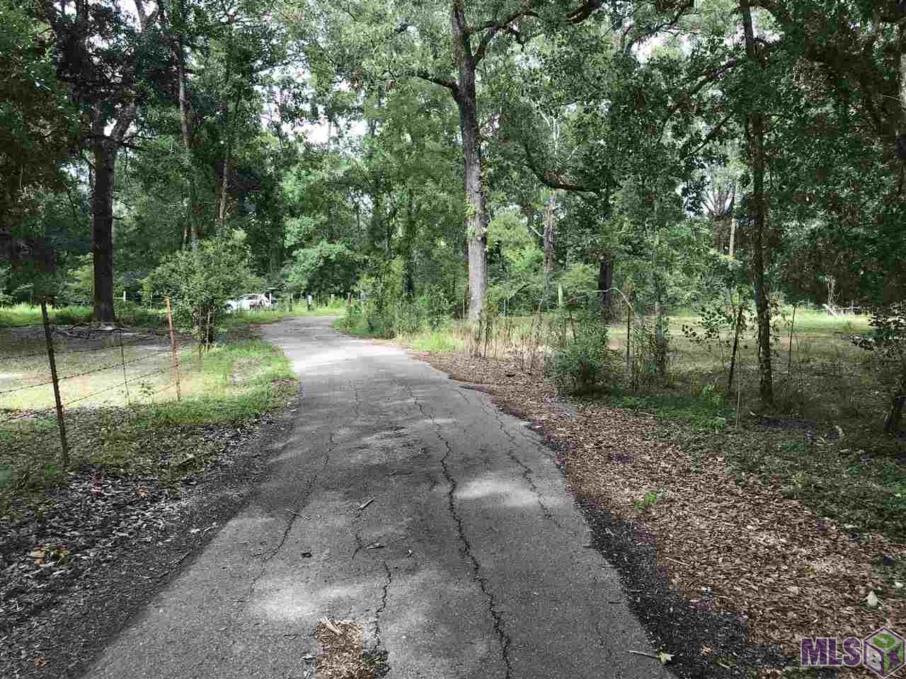 Tract JB-2 GEORGE WHITE RD, Holden, LA 70744