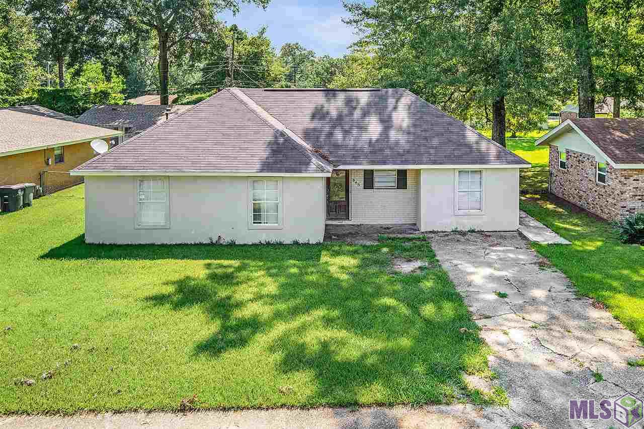 343 FOUNTAINBLEAU DR, Baton Rouge, LA 70819