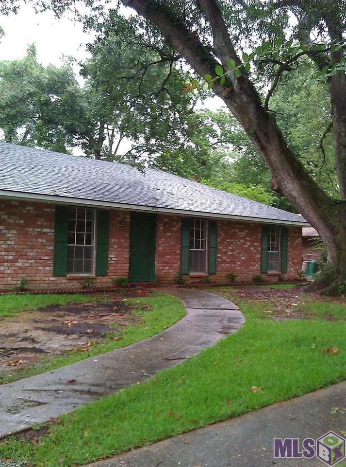 9233 KEVEL DR, Baton Rouge, LA 70810