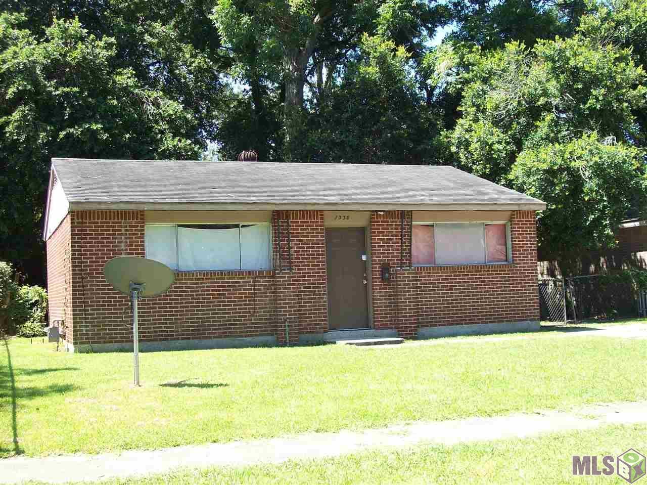 7338 RICHEY DR, Baton Rouge, LA 70812