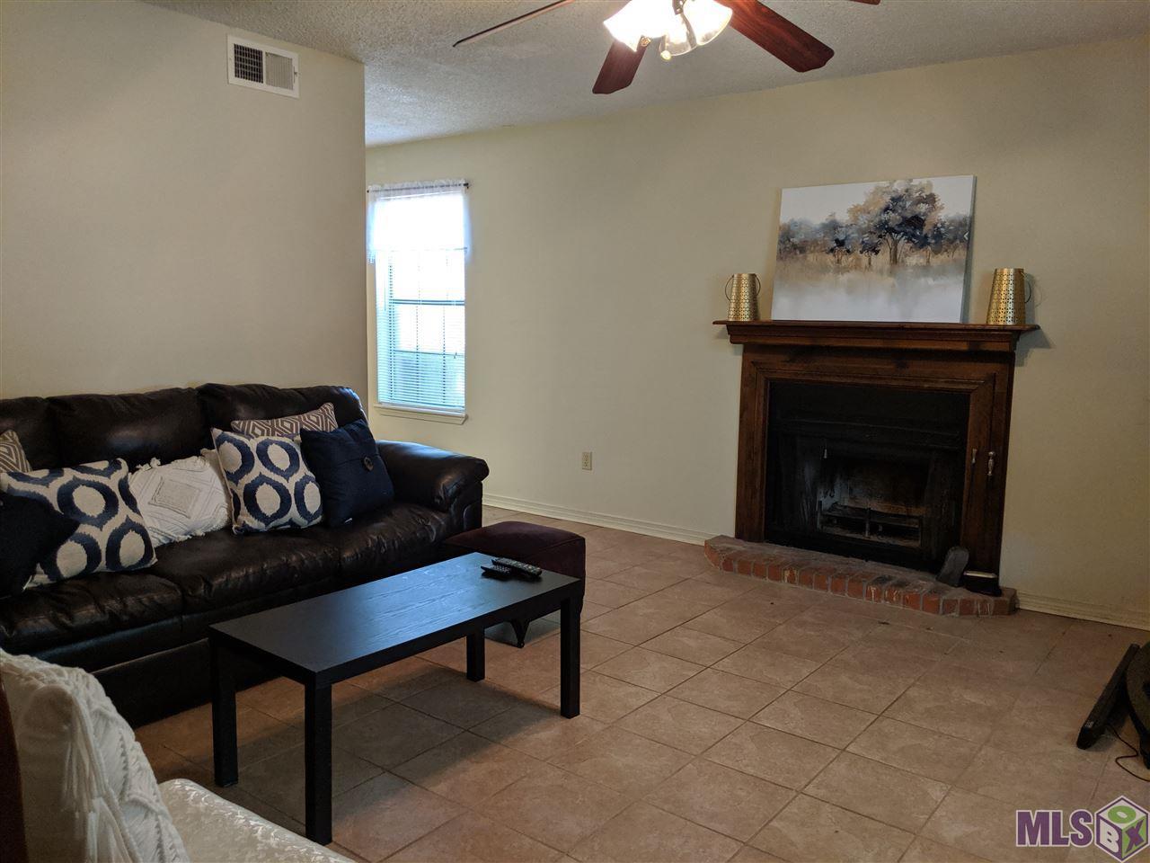 3305 ONEAL LN C, Baton Rouge, LA 70816