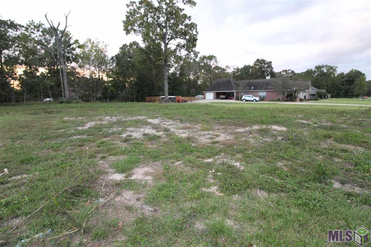 .58 Acres DURMAST DR, Greenwell Springs, LA 70739