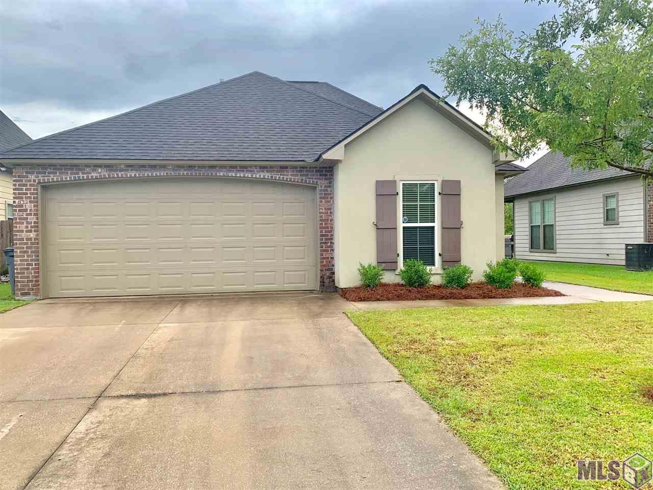 14940 WAX MYRTLE AVE, Baton Rouge, LA 70817