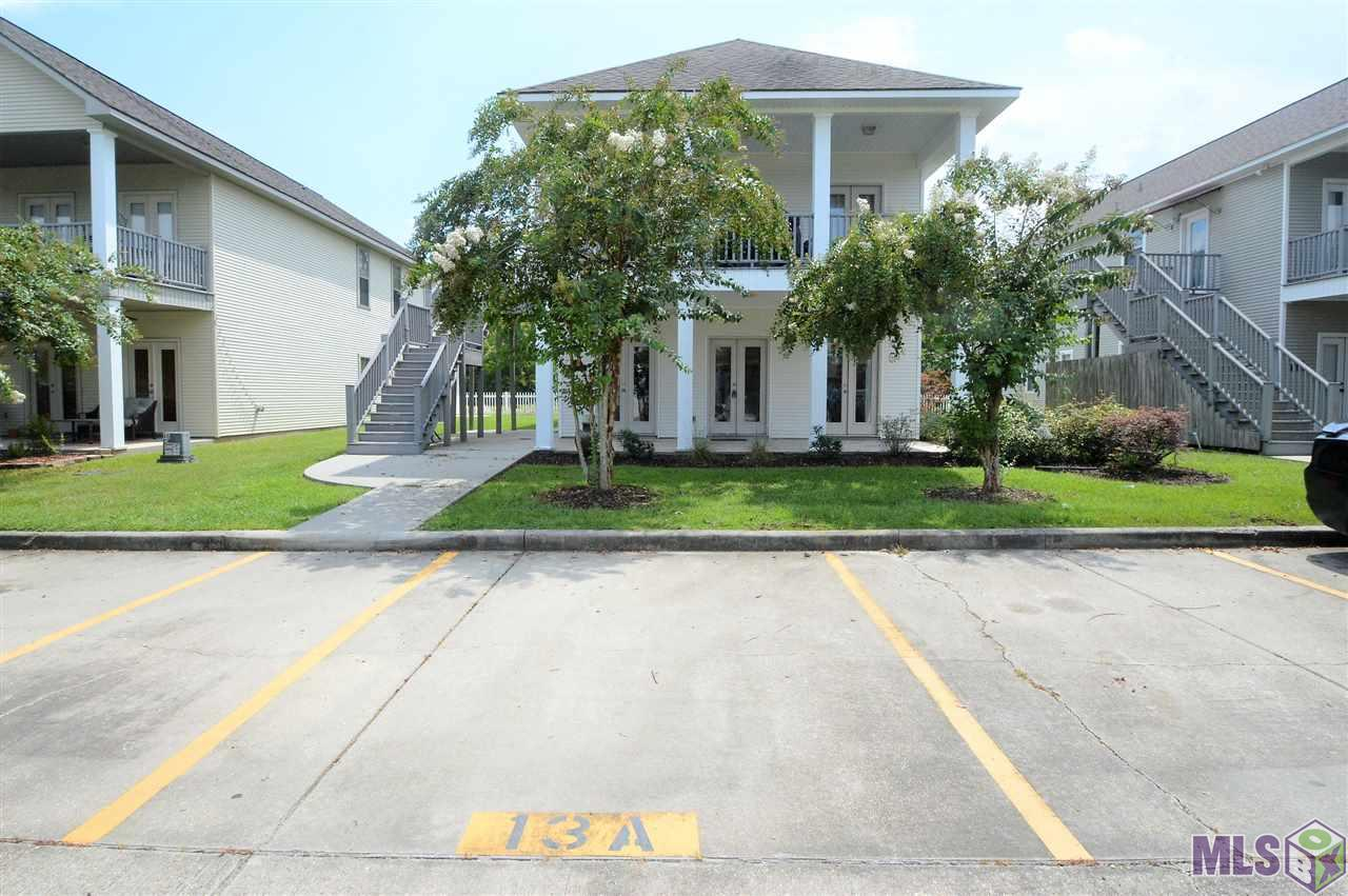 11182 RIVER HIGHLANDS 13A, St Amant, LA 70774
