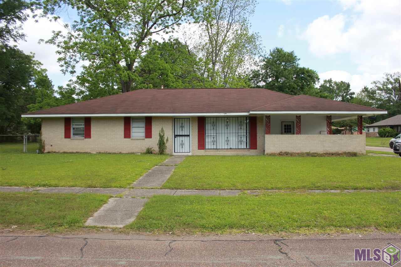 6771 AVOCADO DR, Baton Rouge, LA 70812