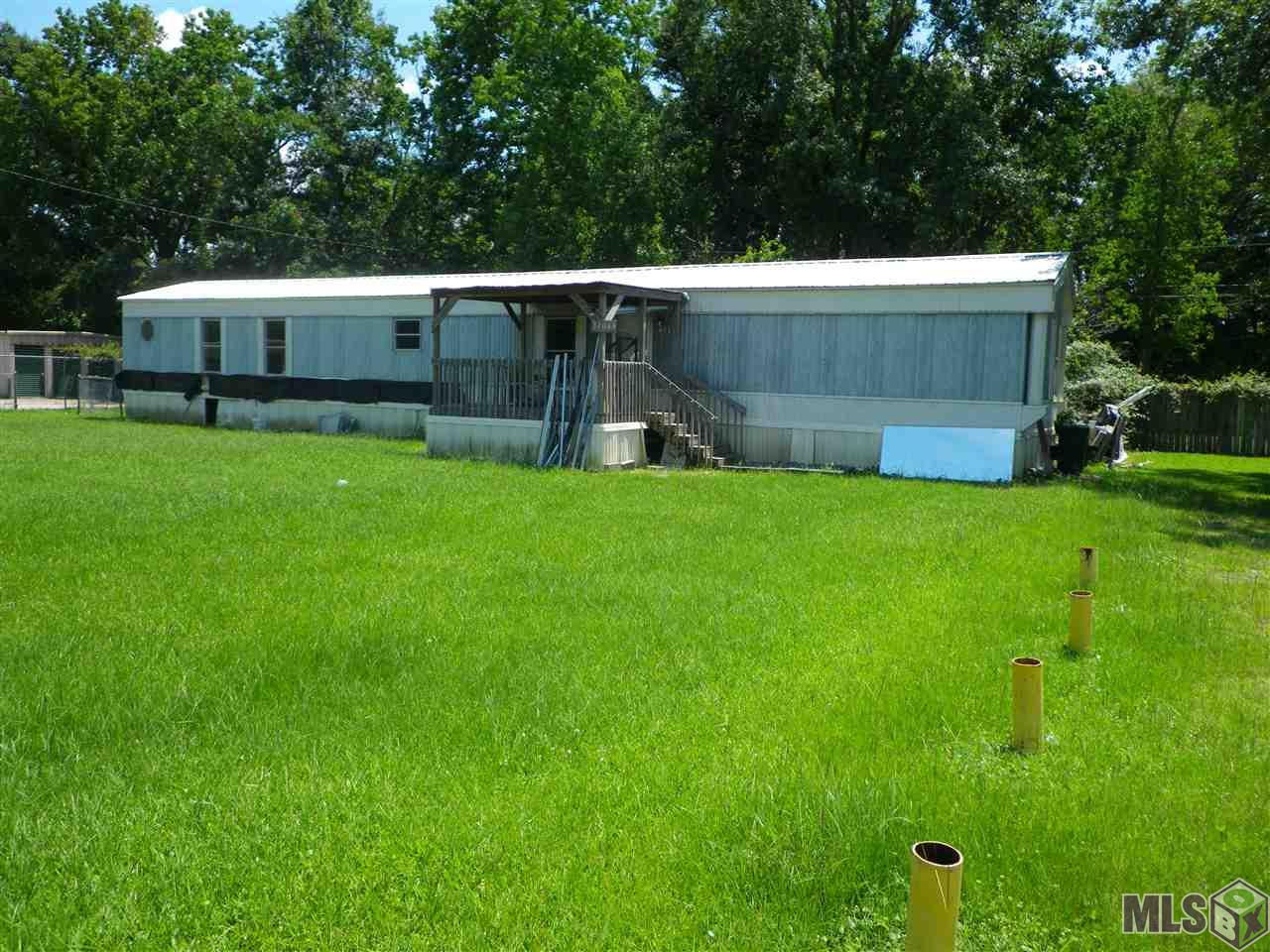 37043 OLD PERKINS RD, Prairieville, LA 70769