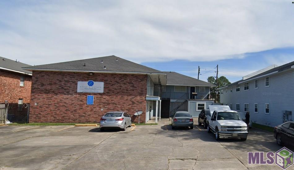 6773 TITIAN AVE, Baton Rouge, LA 70806