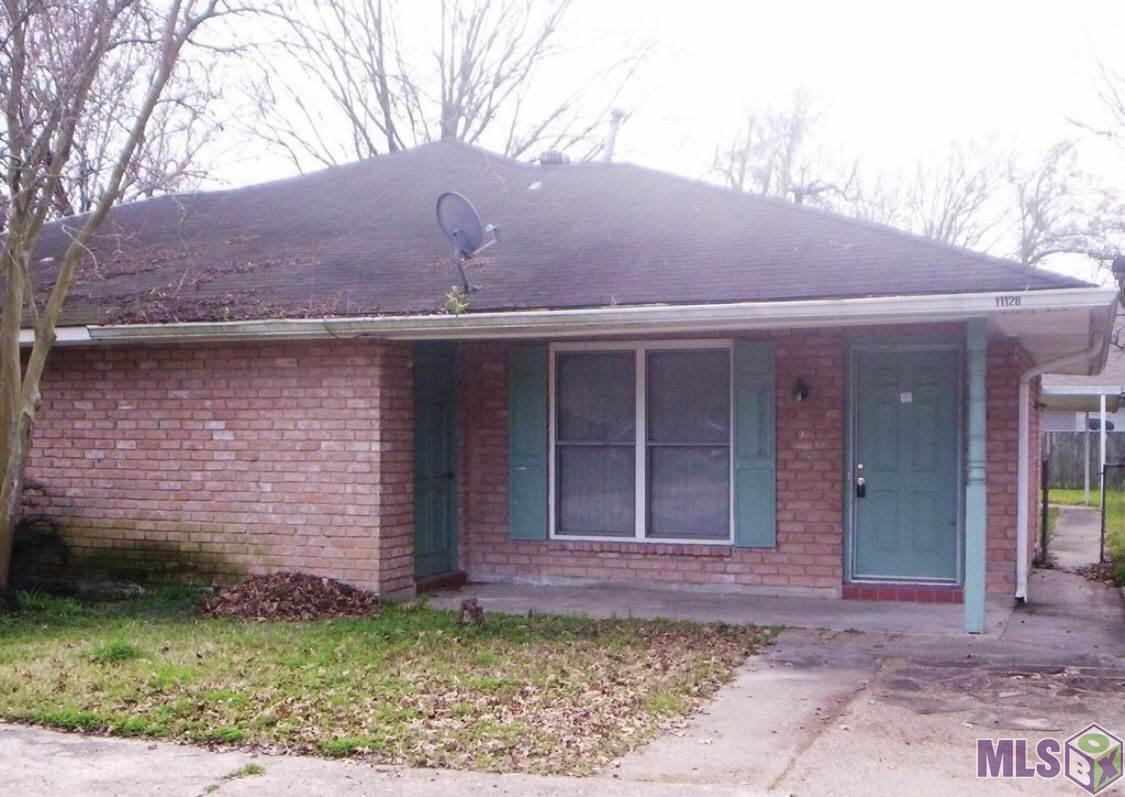 11128 SUSAN AVE, Baton Rouge, LA 70815