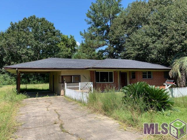 1037 JOHNSON ST, Baker, LA 70714