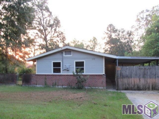 12532 DELORES DR, Baton Rouge, LA 70814