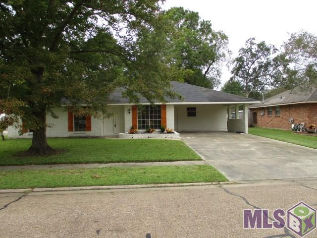 3971 EDGEMONT DR, Baton Rouge, LA 70814