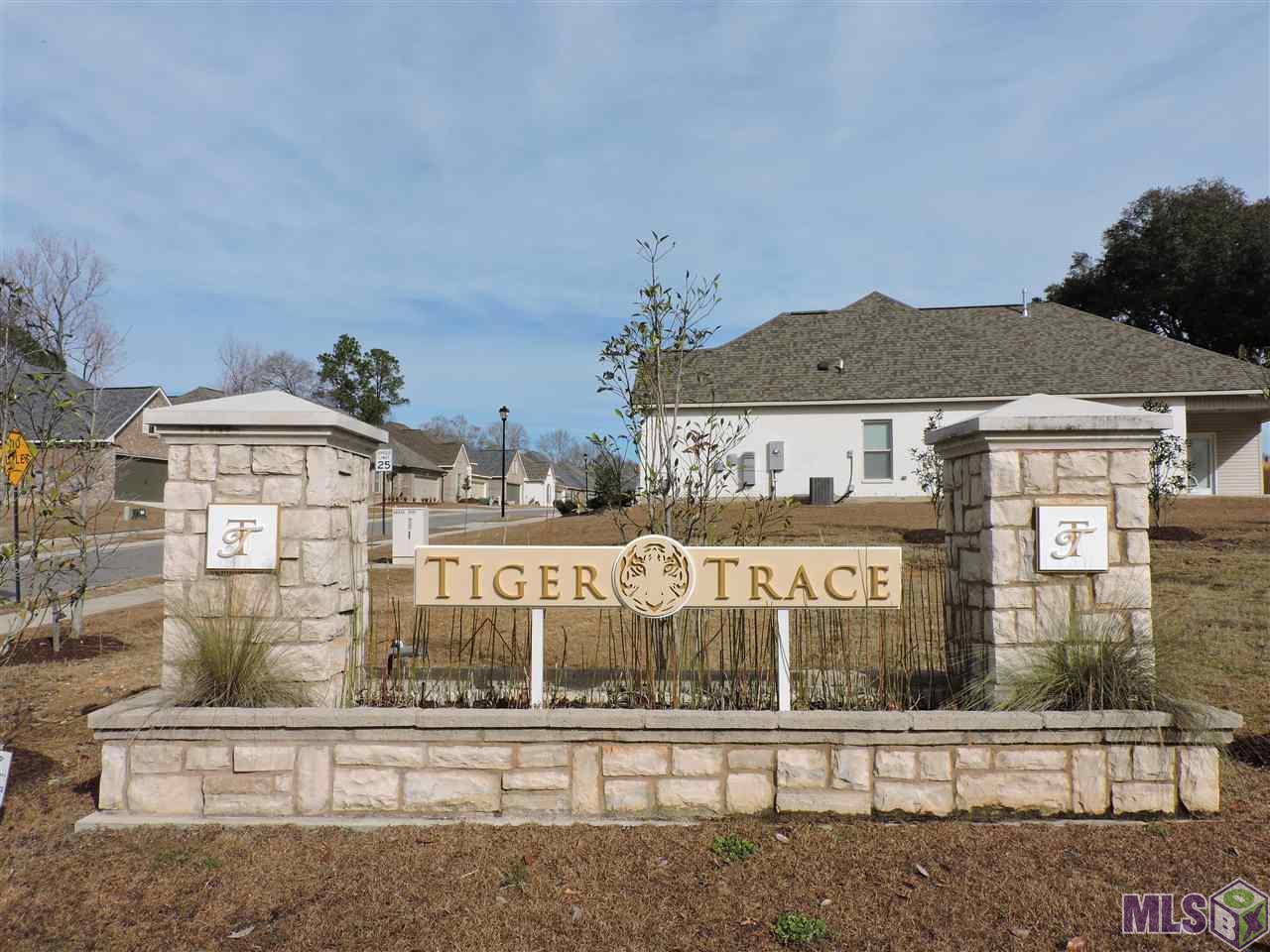 6226 TIGER TRACE AVE, Baton Rouge, LA 70817